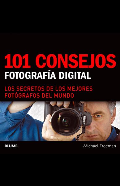 biblioteca 101-consejos-fotografia-digital