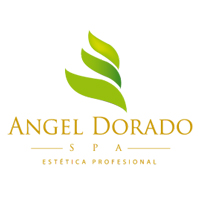 Angel-Dorado-SPA