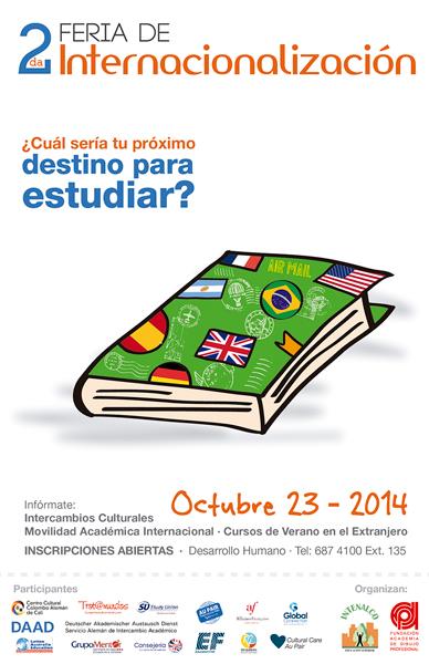 II-Feria-internacinalizacion-fadp