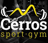cerros-sport
