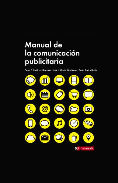 manual-de-comunicacion-publicitaria