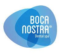 Boca Nostra Dental Spa