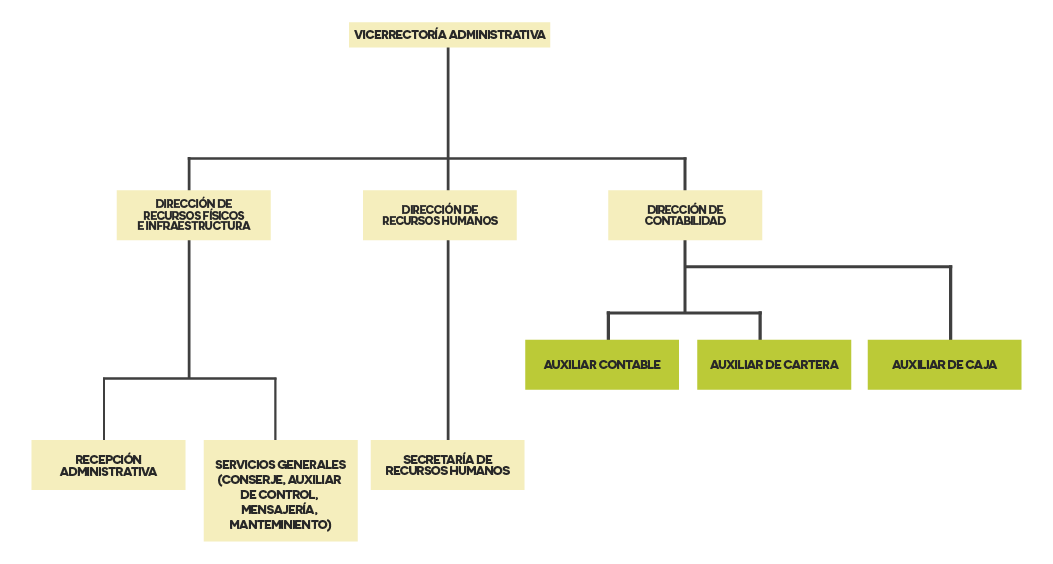 vicerectoria-administrativa-organigrama-v11-fadp