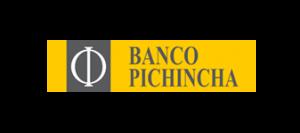 bancopichincha-facilidad-de-pago-fadp
