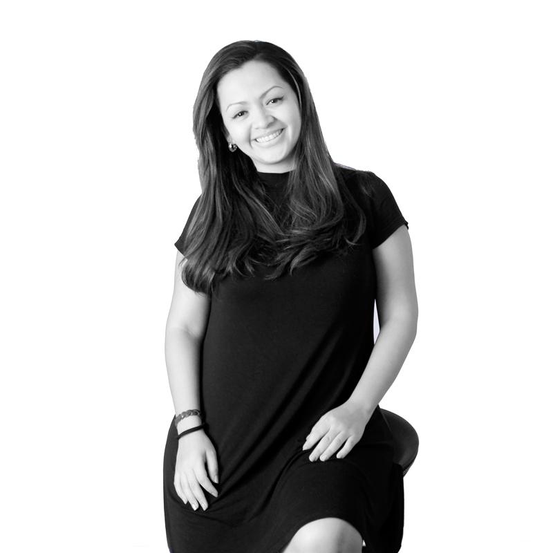 docente-Melissa-Fonseca-fadp