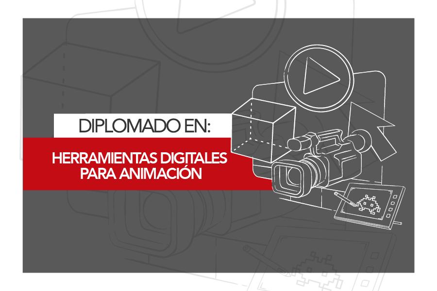 Diplomado-Herramientas-Digitales-para-Animacion