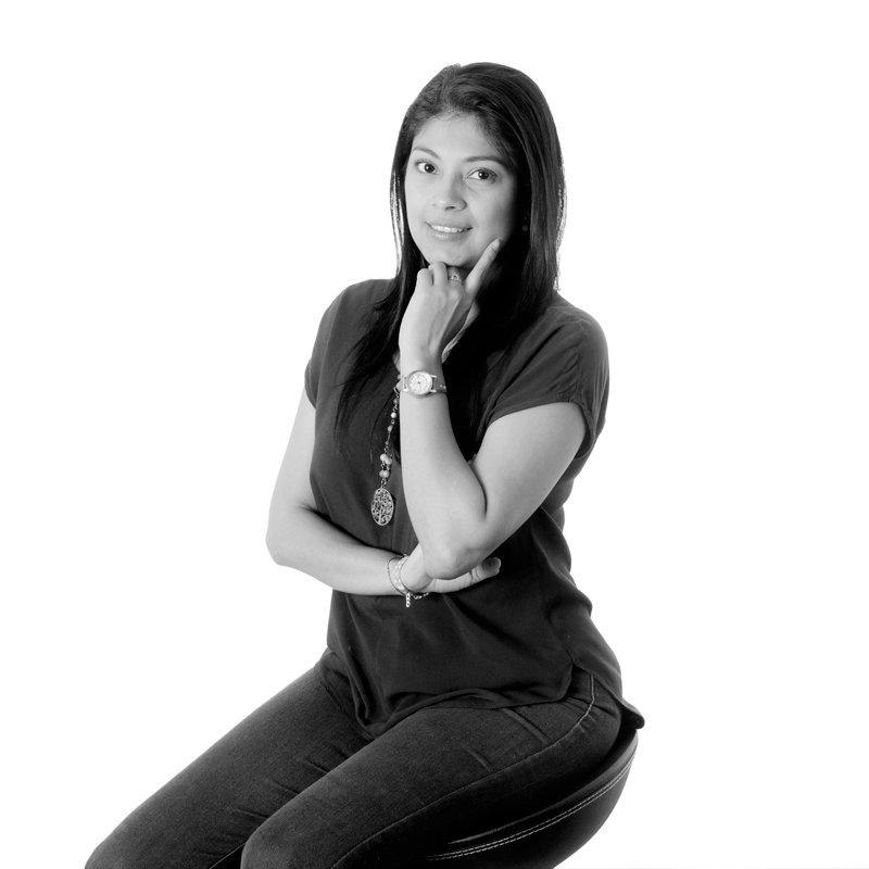 docente-Claudia-Diaz-fadp
