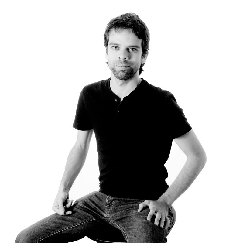 docente-Johan-Orozco-fadp