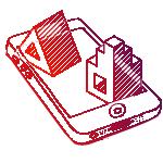 icono-realidad-aumentada-fadp