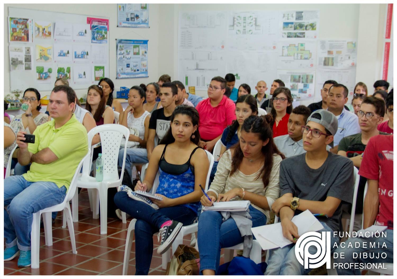 1er-Encuentro-Academico-Interinstitucional-Convergencias-05