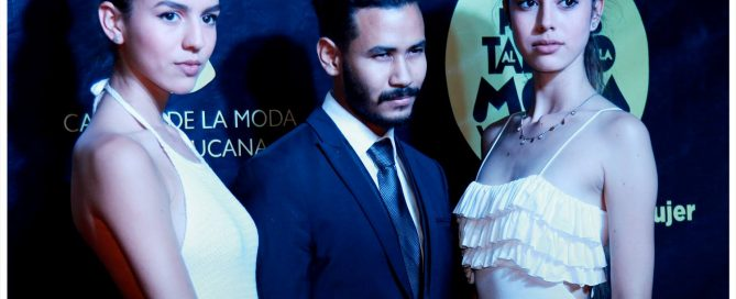 7-Edicion-Premios-Talento-y-Moda-Vallecaucana-03