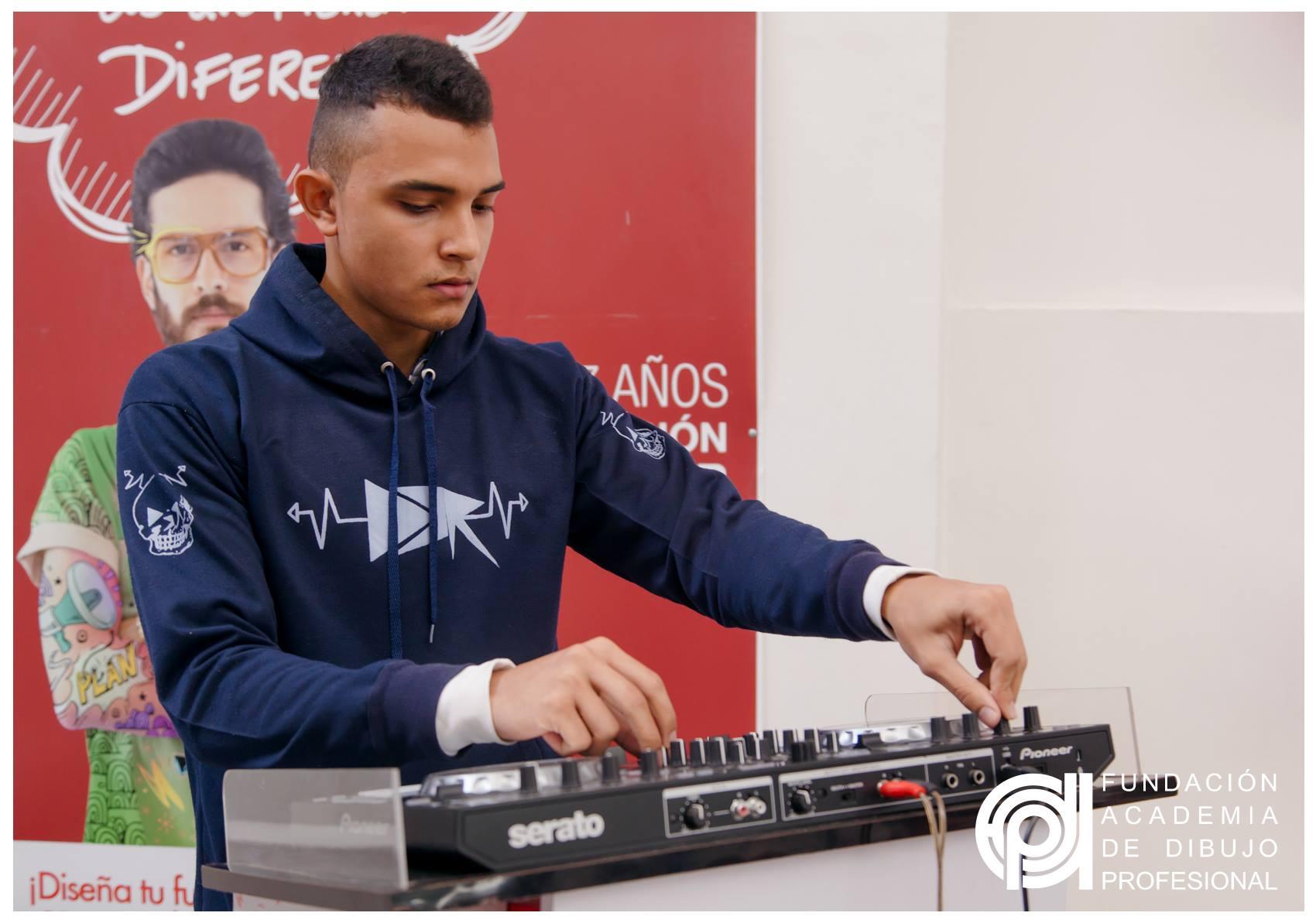Amor-Amistad-FADP-2016-04