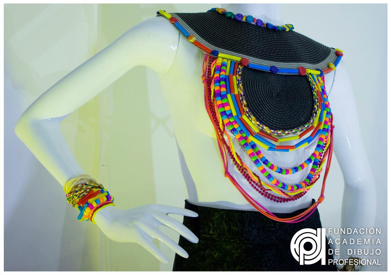 Culturas-Ancestrales-IIP2016-01