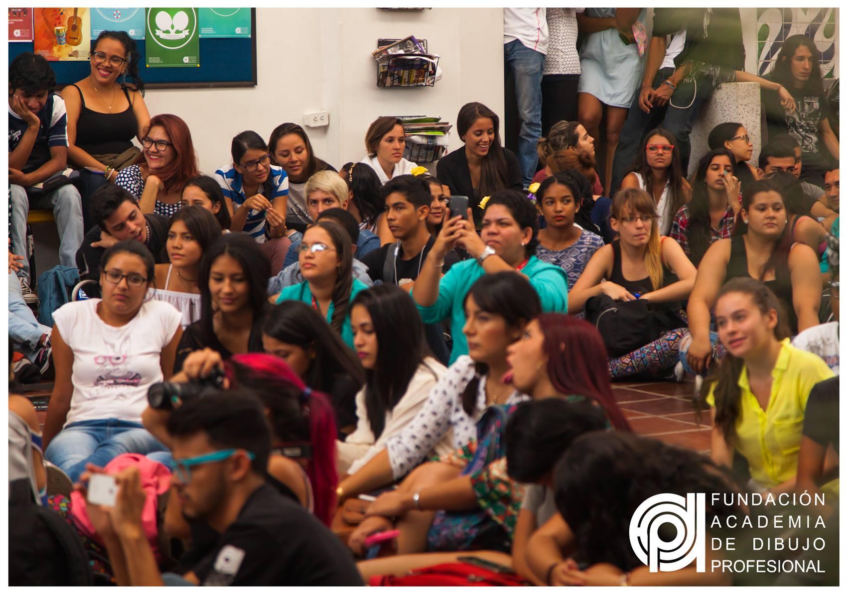 Dia-Mujer-Fadp 2016-05