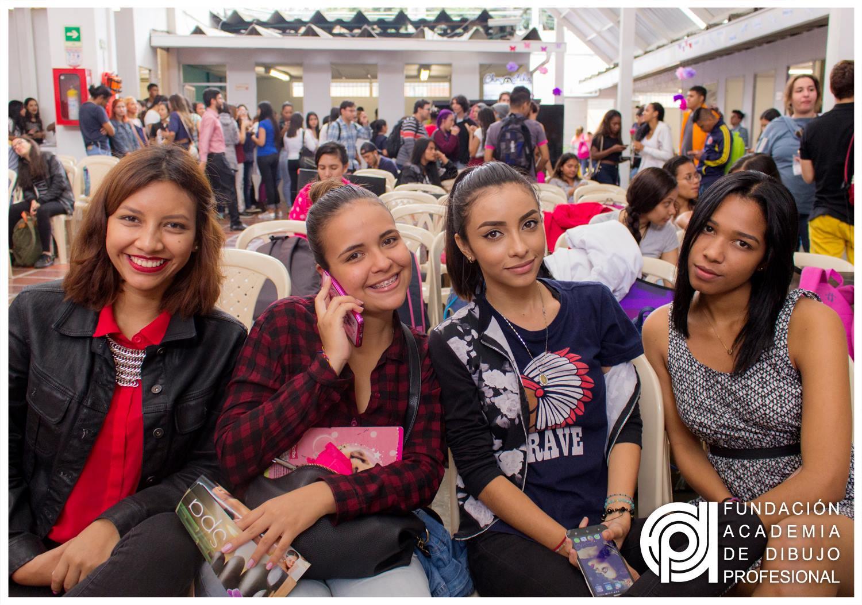 Dia-Mujer-Fadp 2017-05