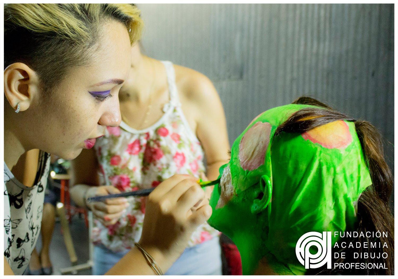 Festival-Audiovisual-FADP-Corto-05