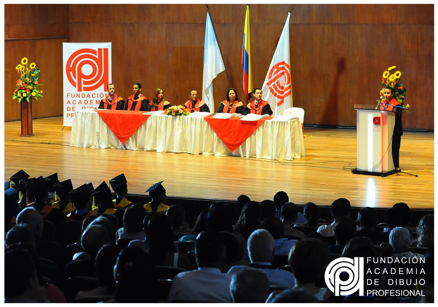 Grado-IIP-2015-04