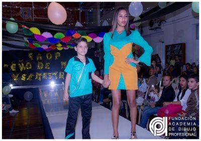 Resurgimiento-60s-Fashion-Kids-01