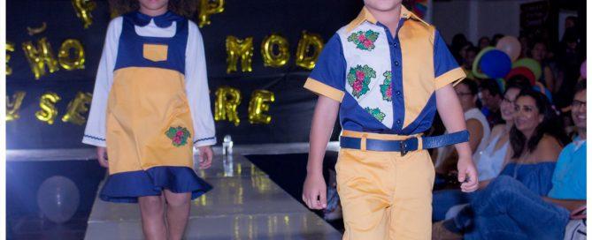 Resurgimiento-60s-Fashion-Kids-02