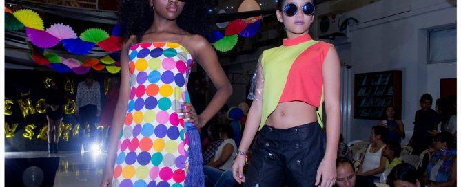 Resurgimiento-60s-Fashion-Kids-04