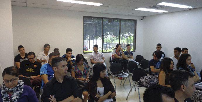 encuentro-institucional-de-semilleros-de-investigacion-fadp