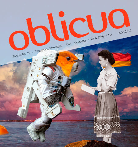 oblicua-10