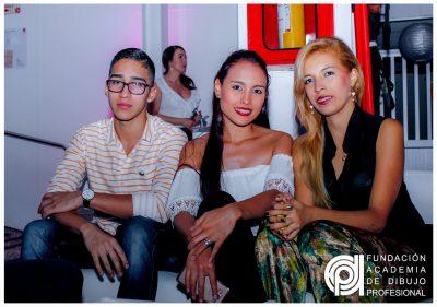 Coctel-Egresados-FADP-IIP2017