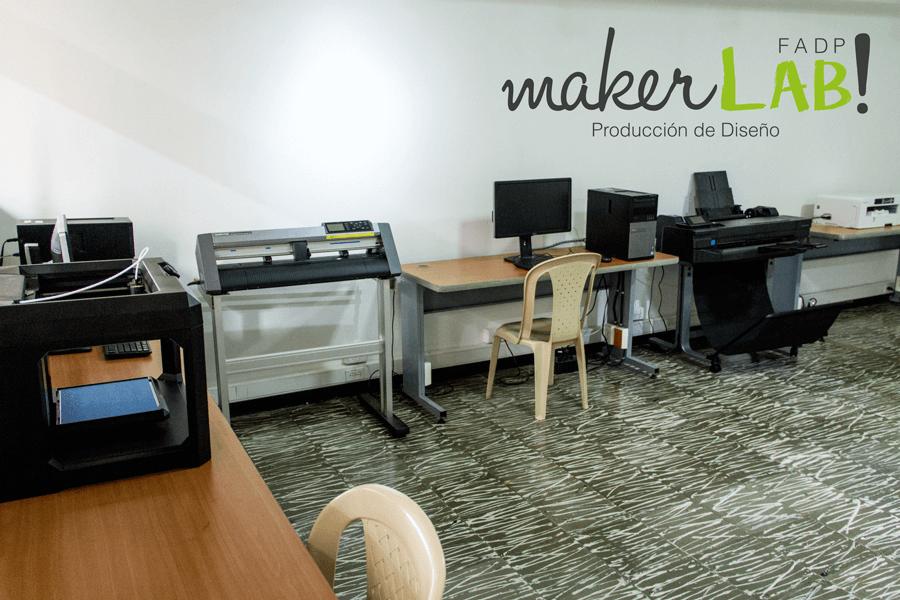 Taller-de-Impresion-3D-MakerLab