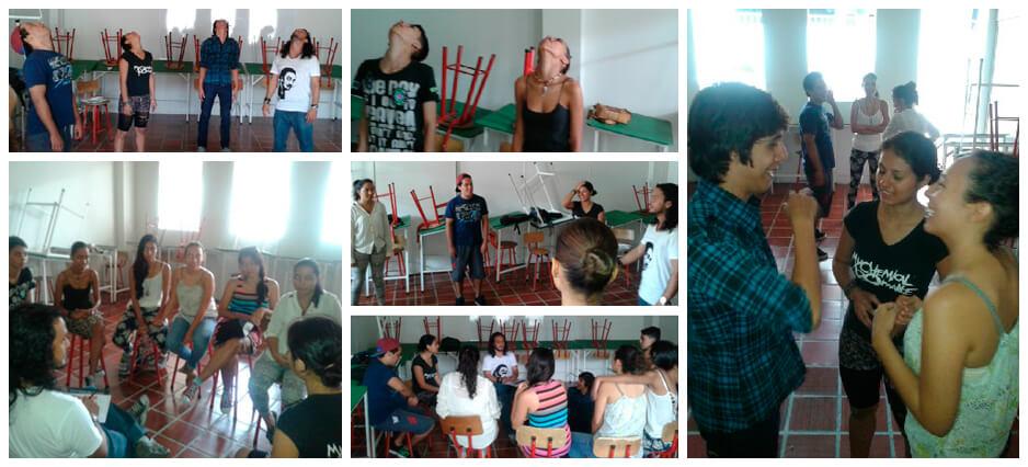 servicios-culturales-artisticos-fadp-4