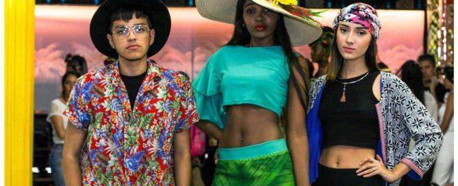 Pasarela-de-Modas-XXI-Festival-Petronio-Alvarez-fadp-2017