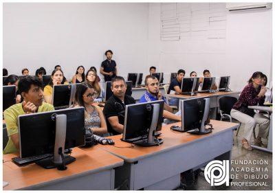 IX Encuentro Institucional de Semilleros