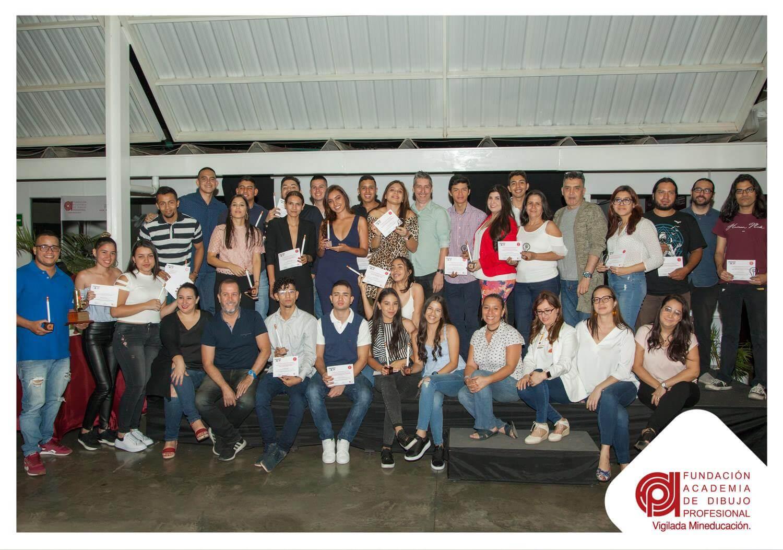PremiosFADP1