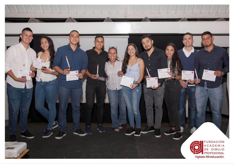 PremiosFADP2