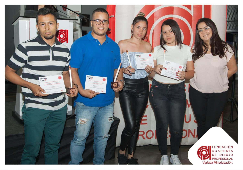 PremiosFADP3