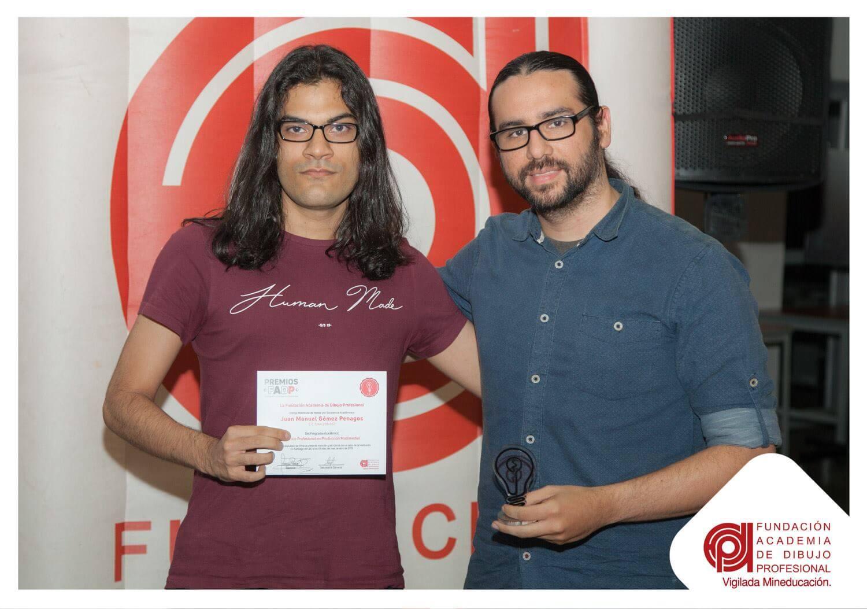 PremiosFADP4