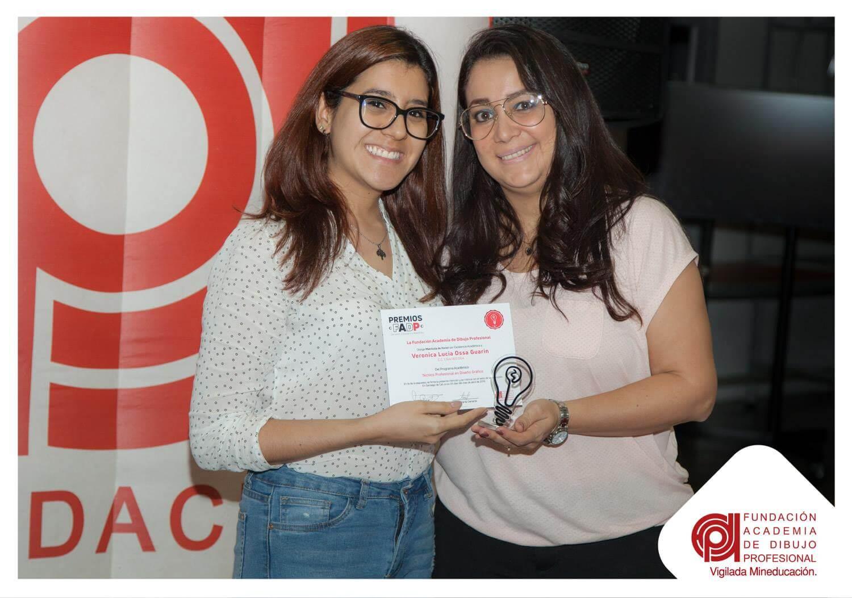 PremiosFADP5