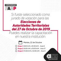 JURADO-DE-VOTACIÓN