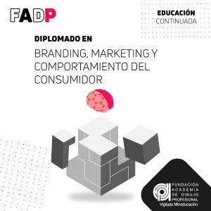 branding,-comportamiento-del-consumidor