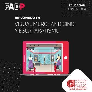 diplomados-visual-y-fashion-marketing-2