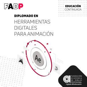 herramientas-digitales-para-la-animación
