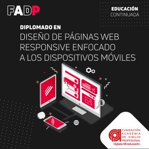 DISENO-DE-PAGINAS-WEB-RESPONSIVE-ENFOCADO-A-LOS-DISPOSITIVOS-MOVILES