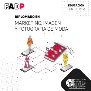 MARKETING-IMAGEN-Y-FOTOGRAFIA-DE-MODA